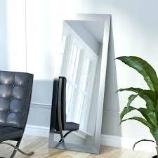 full length mirror with light bulbs full length mirror with lights and storage bathroom storage full