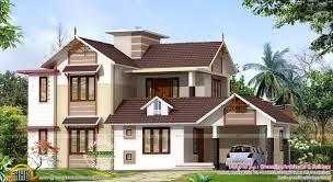 new home design in kerala 2015 new home plans for 2015 elegant kerala home design with floor plan