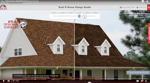 Home Design App Usernames by Roof Inspiration Atlas Roofing