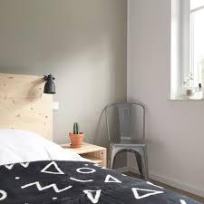 stuhl für schlafzimmer schlafzimmer schlafzimmer bedroom decke geomet couchstyle