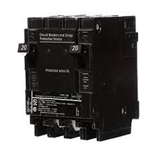 siemens qsa2020spd whole house surge protection with two 20 amp
