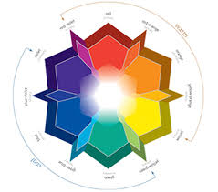 find a color in space consultant near you