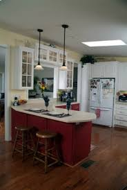 what does it cost to paint my san diego home chism brothers painting