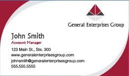 cards online classic business cards design custom business cards for free