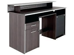 conforama bureau meuble telephone conforama bureau bureau cool design s bureau bureau
