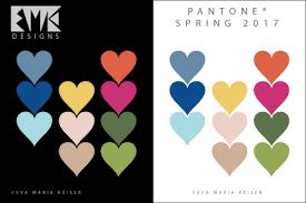 pantone 2017 spring colors eva maria keiser designs explore color pantone spring colors