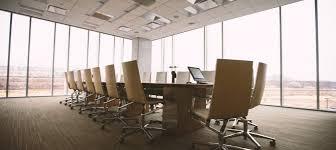 10 Must Haves For Your by Top 10 Must Haves For Your Corporate Office Space Billeaud Companies