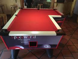 l shaped pool table l shaped 7 pocket pool table mildlyinteresting