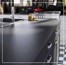 plan de travail cuisine resistant chaleur plinthe cuisine comparer 142 offres plan de travail cuisine
