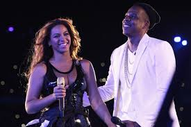 17 Best Images About Marry Most Influential Marriages Beyonce Jay Z Bill And Hillary