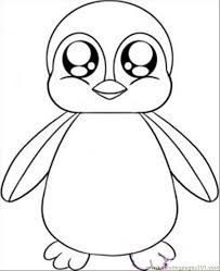 coloring pages draw cartoon panda exprimartdesign
