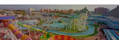 20 best amusement parks in delhi