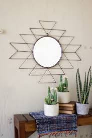 New Mexico Interior Design Ideas by 28 Best For The Home Images On Pinterest Living Room Ideas