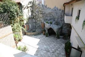 city garden hotel bucharest romania booking com