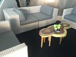 Dedon Patio Furniture by Dedon Patio Furniture Beyond The Veranda