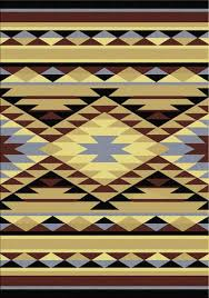 Rustic Lodge Rugs Southwestern Cabin Bedding And Rustic Rugs The Cabin Shack