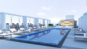 Home Design Show In Miami Miami Best Hotels Cnn