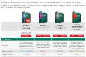balloon delivery dallas tx discount replacement windows dallas tx vegas promo code 2015