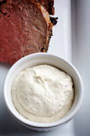 horseradish sauce for beef 483 best images about food and drinks on pinterest asian ramen