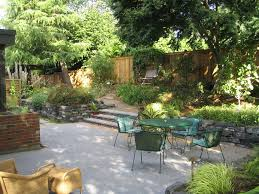 Mosquito Spray For Backyard by Mosquito Spray For Yards Contemporary Landscape Also Cement Pavers