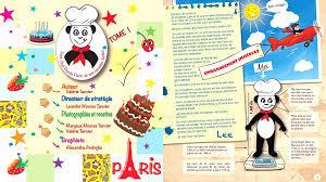 livre cuisine pour enfant livre cuisine pour enfant oratorium info