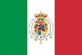 Mexican Flag Stencil 113 Best Italian Flags Images On Pinterest Filing Italian Flags