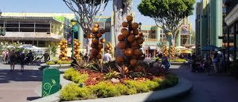 Disney Halloween Ornaments by The Geek U0027s Blog Disneygeek Com