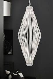 New Chandeliers by 132 Best Chandeliers Images On Pinterest Lighting Ideas