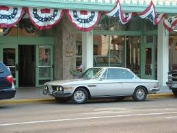 bmw 2800cs for sale 1969 bmw 2800cs values hagerty valuation tool