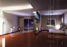 Large Master Bedroom Design GharExpert - Big master bedroom design