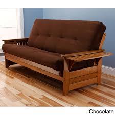 furniture white cheap futons for comfortable sofa ideas