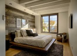 cheap decorating ideas for bedroom easy bedroom decorating ideas on a budget peiranos fences
