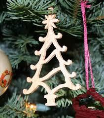scrollsaw ornaments by jsquared lumberjocks