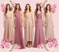 lhuillier bridesmaid dresses lhuillier bridesmaid dresses browns
