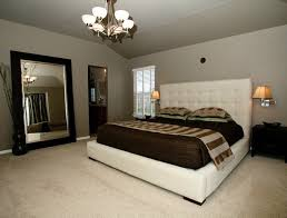 Designer Bedroom Suites Lakecountrykeyscom - Designer bedroom suites
