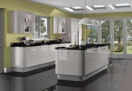 fresh commercial kitchen flooring options taste