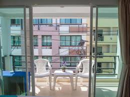 best price on nouveau guesthouse nouveau guesthouse in phuket
