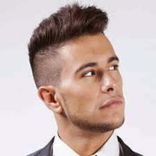 best hair style in bangladesh men haircuts black