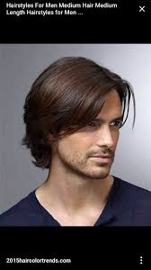phairstyles 360 view mens hairstyles 360 view beautiful pin by rebecca gural on hair