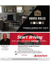 House Rules Design App Atmosphere U2013 The Community Magazines