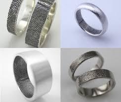 Best Metal For Mens Wedding Ring by Best 25 Wedding Rings Ideas Only On Pinterest Men