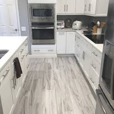 grey kitchen cabinets wood floor kitchen ideas kitchen ideas grey floor