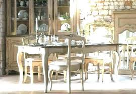 country dining room sets stunning country dining room sets dupontstay com