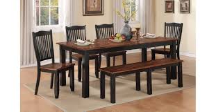 table for dining room dining room u2013 biltrite furniture