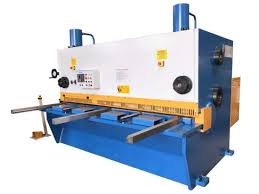 Used Woodworking Machines In South Africa by Th Machine Tools For New Used U0026 Reconditioned Machines