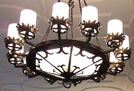 Chandelier Glass Globes Replacement Glass Globes For Chandeliers Amazing Amazing