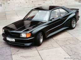 mercedes 560 sec coupe for sale the unofficial w126 coupe sec picture thread page 44 mercedes
