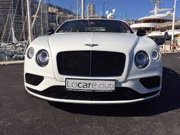 bentley gtc v8 rent a bentley continental gtc v8 s in nice cannes monaco by