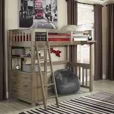 boys loft beds country willow kids u0026 baby