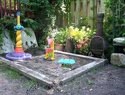 Children S Garden Ideas Garden Ideas Play Area Coryc Me